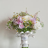 0007 - Wedding Photographer Yorkshire - Wentbridge House Wedding Photography -