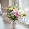 0005 - Wedding Photographer Yorkshire - Wentbridge House Wedding Photography -