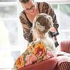 0004 - Wedding Photographer Yorkshire - Wentbridge House Wedding Photography -