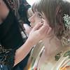 0012 - Wedding Photographer Yorkshire - Wentbridge House Wedding Photography -