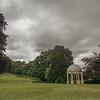 0002 - Wedding Photographer Yorkshire - Wentbridge House Wedding Photography -