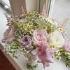 0006 - Wedding Photographer Yorkshire - Wentbridge House Wedding Photography -