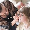0008 - Wedding Photographer Yorkshire - Wentbridge House Wedding Photography -