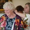 0013 - Wedding Photographer Yorkshire - Wentbridge House Wedding Photography -