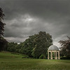 0003 - Wedding Photographer Yorkshire - Wentbridge House Wedding Photography -