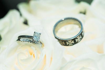 WEDDING_EJAJ-25