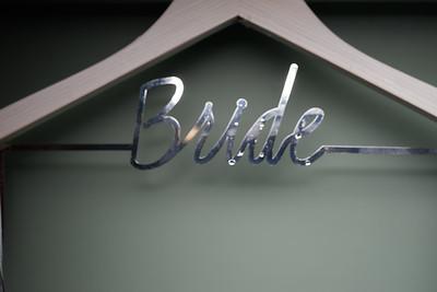 WEDDING_EJAJ-12