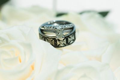WEDDING_EJAJ-26
