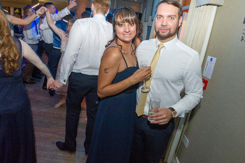 1807 - Gemma & Scott - 201018