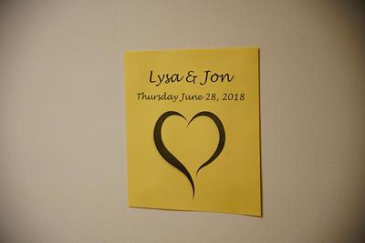 LysaJon-1
