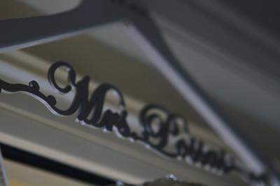 MM-23