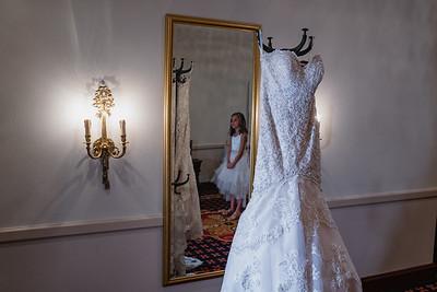 RWP_WeddingPhotos-3