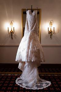 RWP_WeddingPhotos-8