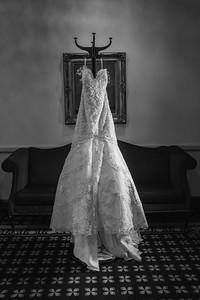 RWP_WeddingPhotos-1