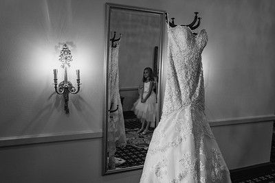 RWP_WeddingPhotos-4