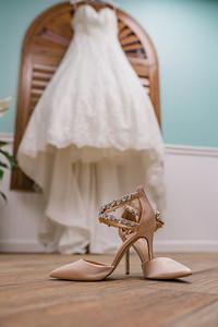 RWP_WeddingPhotos-9