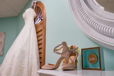 RWP_WeddingPhotos-12