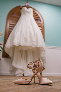 RWP_WeddingPhotos-10