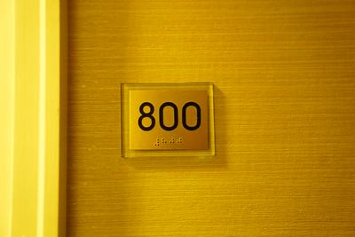 JSt - 0004