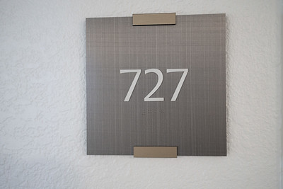 ImmJe0027