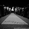 Kendralla Photography-D61_9090