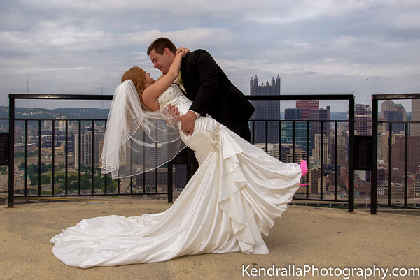 Kendralla Photography-D61_0689-Edit