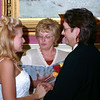 Stacey and Chris' Wedding
