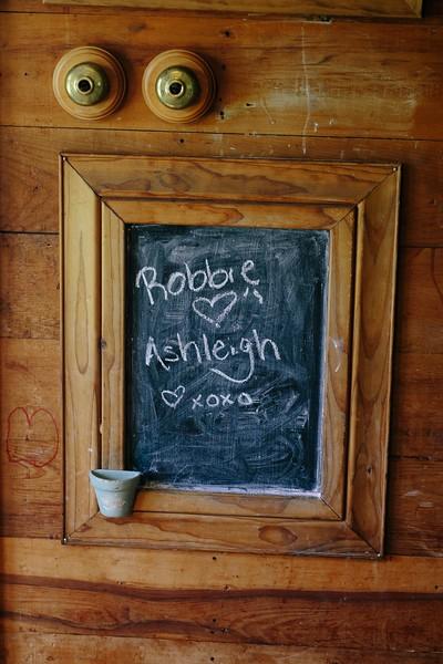 Robbie Heart Ashleigh :)