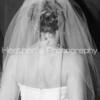 Weddings_ 099