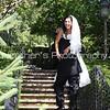 Weddings_ 083