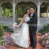 Weddings_ 074