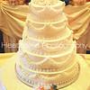 Weddings_ 084