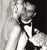 Joe&Heather-Married-BW