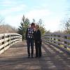 Diane & Jan's Wedding_09