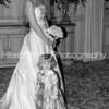Weddings_ 100