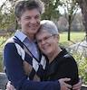 Diane & Jan's Wedding_48