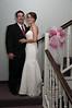 Emily - Clark Wedding