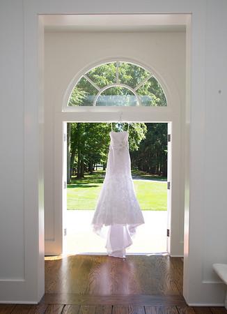 Lauren & David's Wedding (Complete)