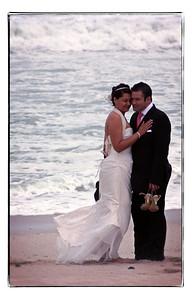 beach wedding 1_edited-1