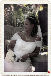bride at river_edited-1