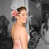 Wedding-Colorized