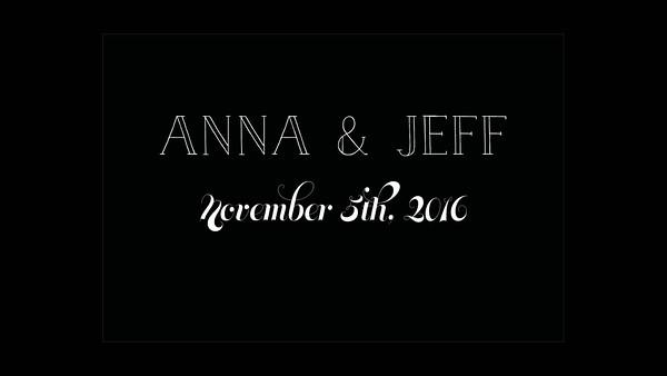 Anna&Jeff_Slideshow