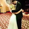 Last Chance, First Dance-1011