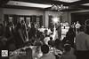 Beloit Club Wedding by Peer Canvas Photography & Films