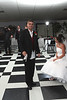 Carrie and Kurt Wedding 04 07 2007 A 581ps