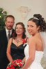 Carrie and Kurt Wedding 04 07 2007 B 010ps