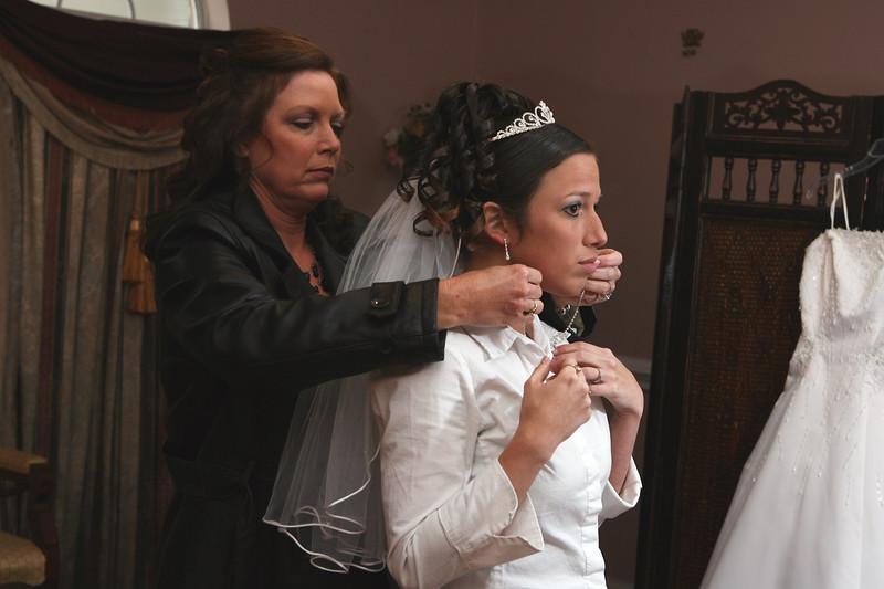 Carrie and Kurt Wedding 04 07 2007 A 021ps