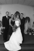 Carrie and Kurt Wedding 04 07 2007 A 241psbw
