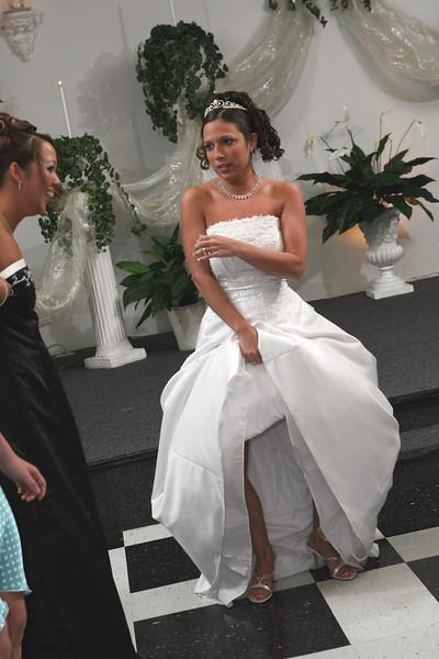 Carrie and Kurt Wedding 04 07 2007 A 524ps