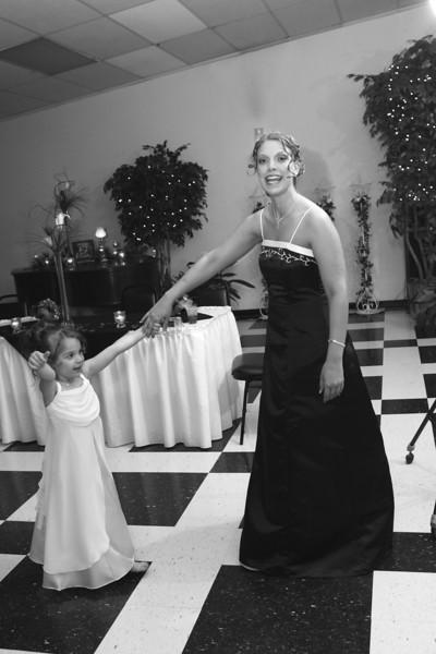 Carrie and Kurt Wedding 04 07 2007 A 476psbw
